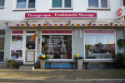 Thai Massage Tonndorf